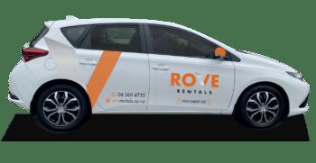 hire-car-corolla-hatch-wellington-lower-hutt