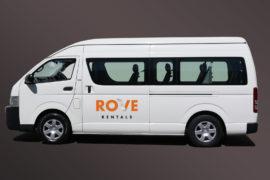 Social Media Posts Passenger Van3