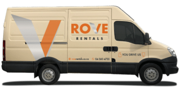Large-cargo-van