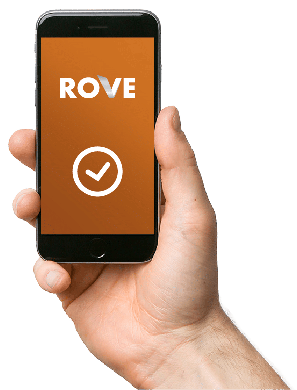 rove-mobile-hand